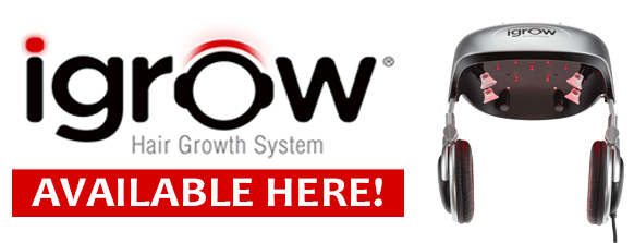 buy the igrow laser