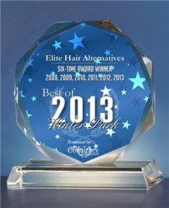 best hair replacement orlando