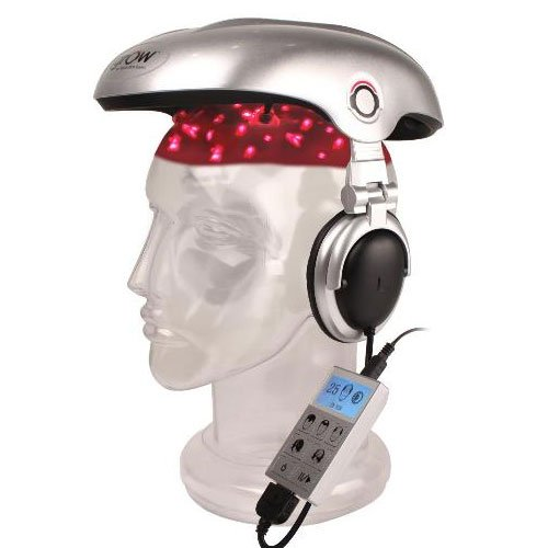 Igrow Hair Laser Laser Hair Growth Therapy Buy Now