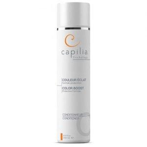 Capilia Color Boost Conditioner