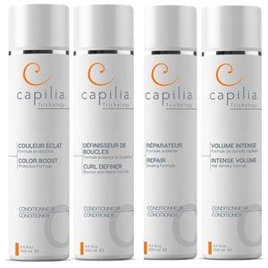 Capilia Conditioners