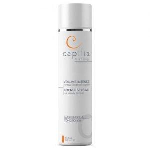 Capilia Intense Volume conditioner