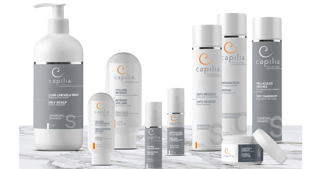 capilia orlando hair loss center